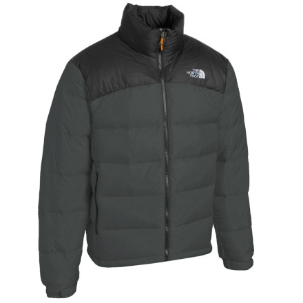 The North Face Nuptse 2 Down Jacket - Men's