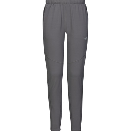The North Face Impulse Pant - Men's