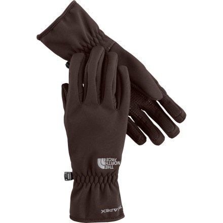 The North Face Apex Glove - Women's