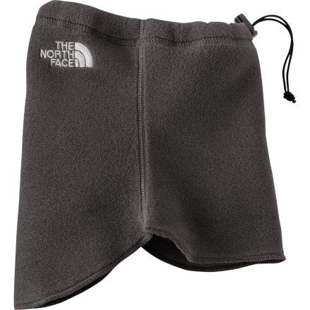 Shop for The North Face Neck Gaiter