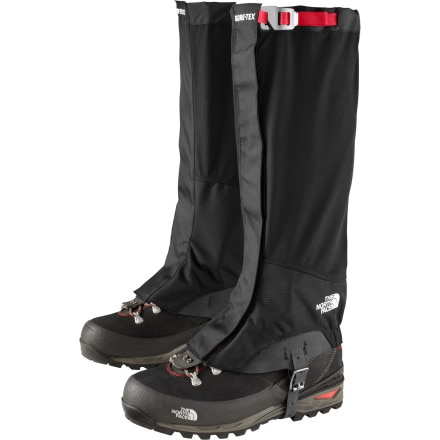 Shop for The North Face Gore-Tex Gaiter