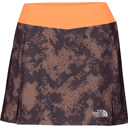 The North Face Eat My Dust Skirt - Women's