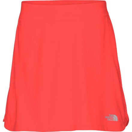 The North Face Cirque-u-late Skirt