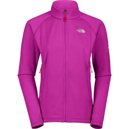 The North Face Pika Fleece Jacket - Women's