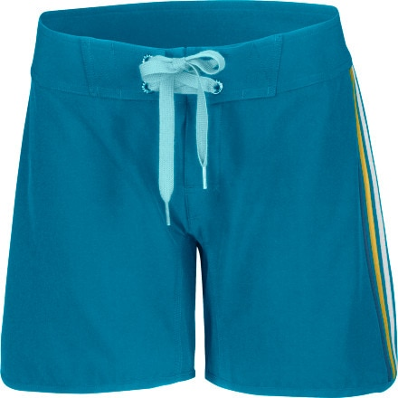 The North Face Nina Boardshort - Women's