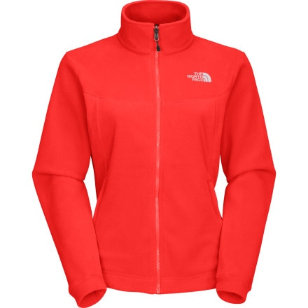 The North Face Salathe Fleece Jacket - Women's