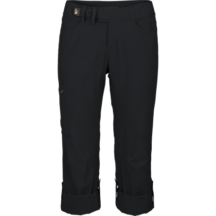 The North Face Arches Pant - Women's