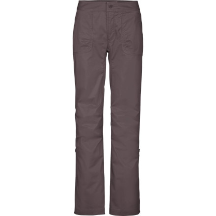 The North Face Bishop Pant - Women's