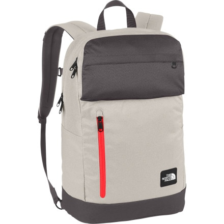 The North Face Singletasker Backpack - 1465cu in