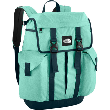 The North Face Amirite Backpack - Women's - 1709cu in