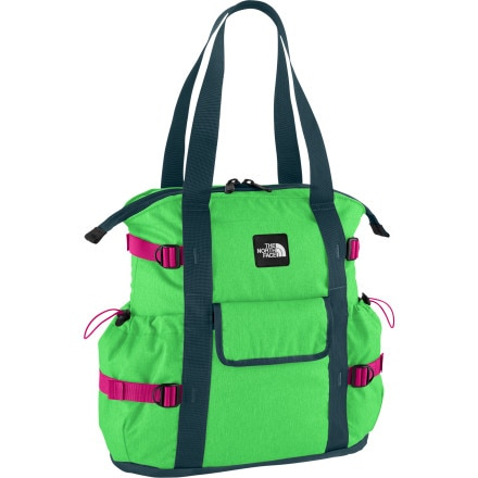 The North Face Midtown Tote - Women's - 1404cu in