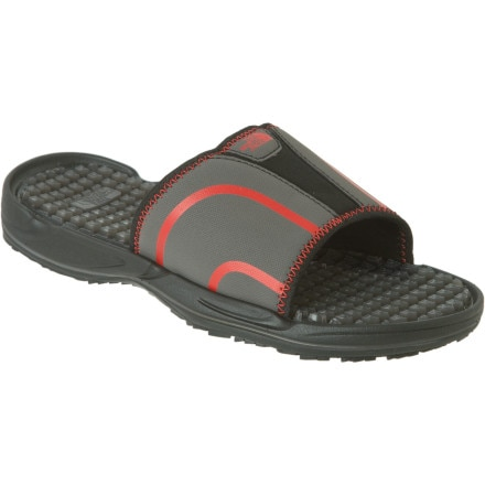 The North Face Apres Slide