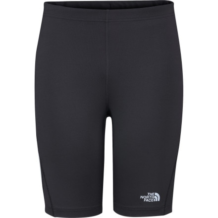 The North Face GTD Short Tight - Men's