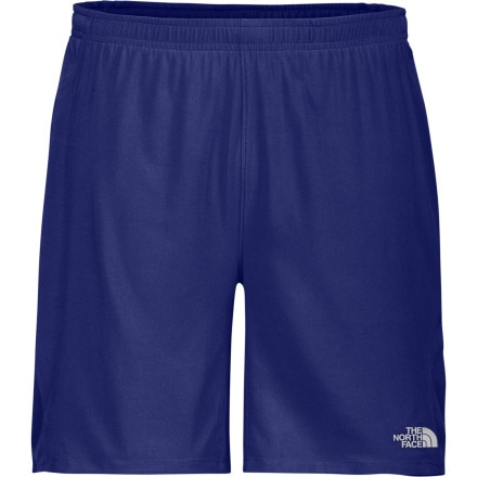 The North Face Voracious Dual Short - Men's