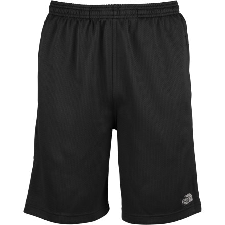 The North Face Flex Short
