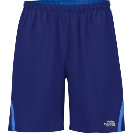The North Face Agility Short - Men's