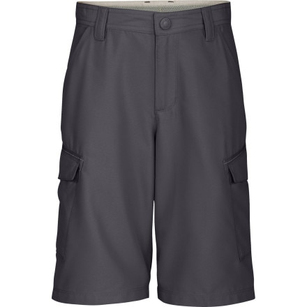 The North Face Class V Cargo Short - Boys'
