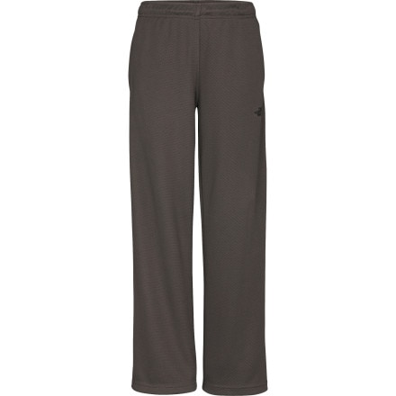 The North Face Motion Pant - Boys'