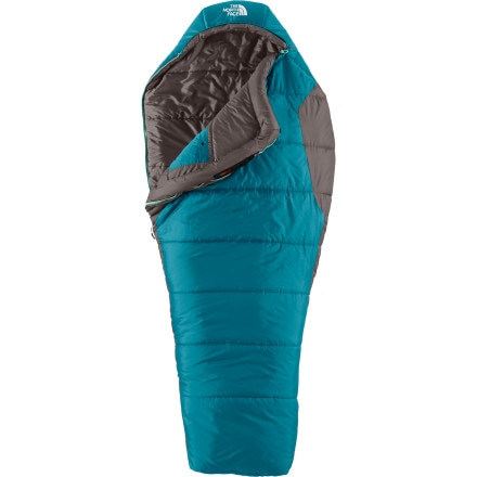 The North Face Aleutian 3S Bx Sleeping Bag; 20 Degree - Women's