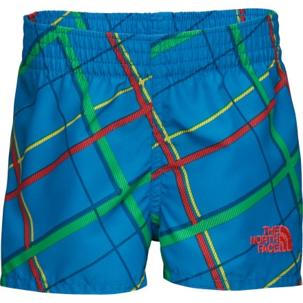 The North Face Lil' Kicker Water Short - Infant Boys'
