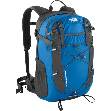 The North Face Angstrom 30 Backpack - 2014cu in