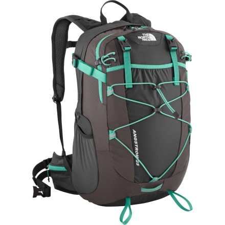 The North Face Angstrom 25 Backpack - Women's - 1678cu in