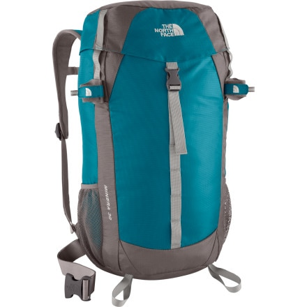 The North Face Minera 30 Backpack - Women's - 1831cu in