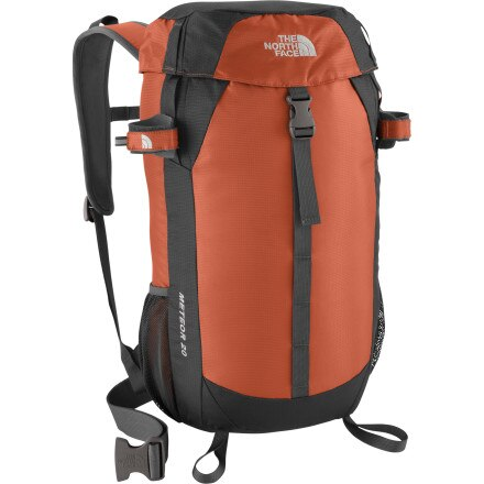 The North Face Meteor 20 Backpack - 1281cu in
