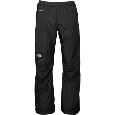 photo: The North Face Venture Pant