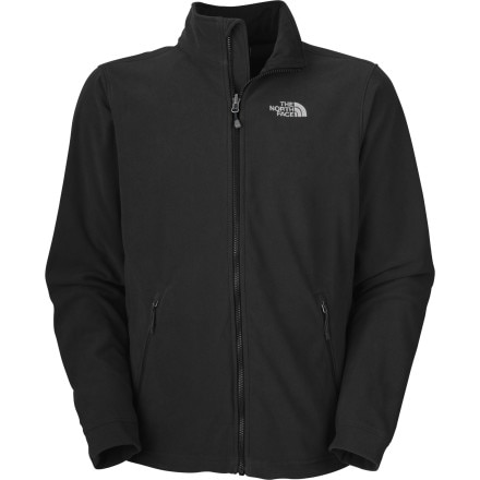The North Face Salathe Fleece Jacket - Men's