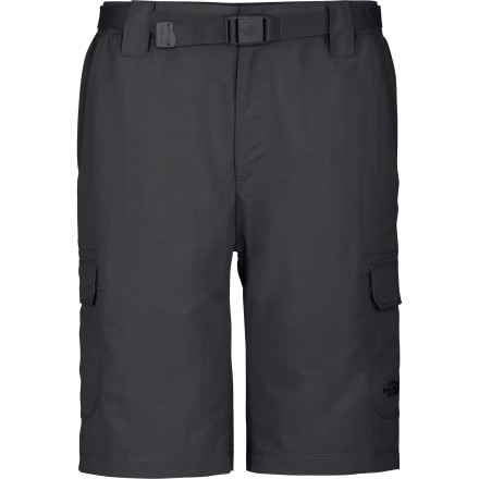 The North Face Paramount Cargo Short - Men's
