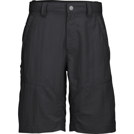 The North Face Paramount Utility Short II - Men's