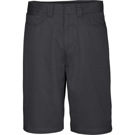 The North Face Silverton Short - Men's