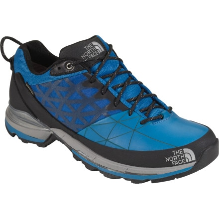 photo: The North Face Men's Havoc GTX XCR