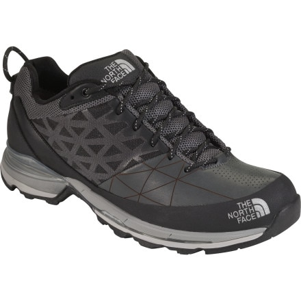 photo: The North Face Men's Havoc Shoe