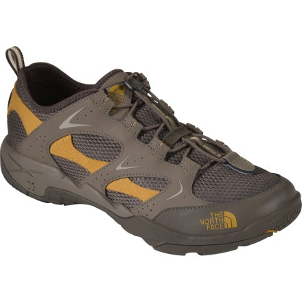 The North Face Hedgefrog Pro Shoe