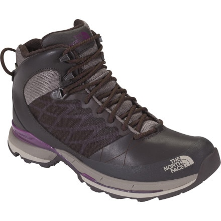 The North Face Havoc Mid GTX XCR Shoe - Women's