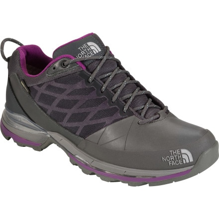 The North Face Havoc GTX XCR Shoe - Women's