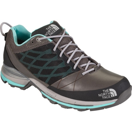 The North Face Havoc Shoe - Women's