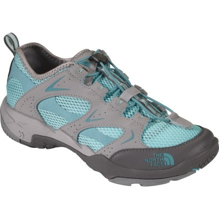 The North Face Hedgefrog Pro Water Shoe - Women's