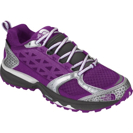 The North Face Single-Track GTX XCR II Trail Running Shoe - Women's