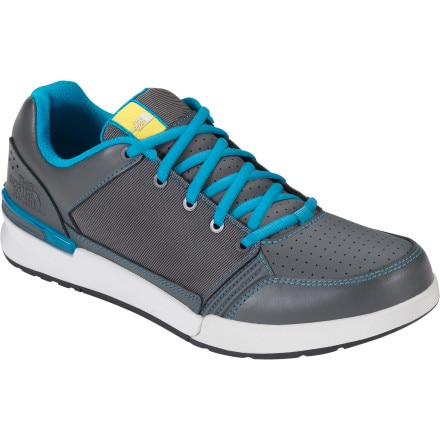 The North Face Shifter Shoe - Men's