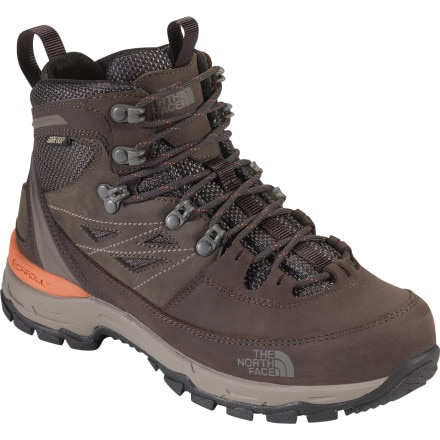 The North Face Verbera Hiker GTX Boot - Women's