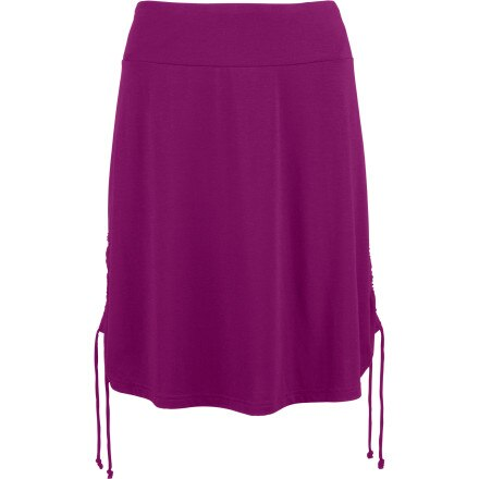 The North Face Rose Skirt - Women's