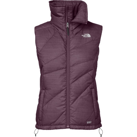 photo: The North Face Bella Vest