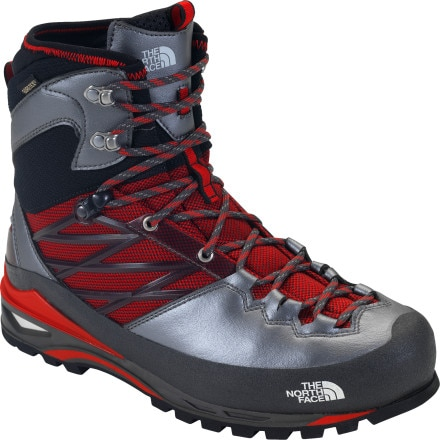 photo: The North Face Verto S4k GTX