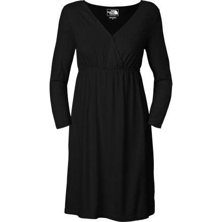 The North Face Kenai Dress - Women's