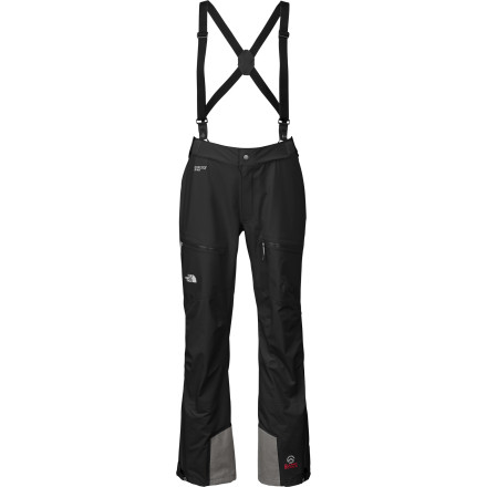 The North Face Zero Pant - Women's