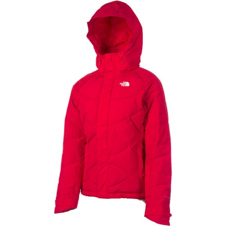 The North Face Helicity Down Jacket - Women's