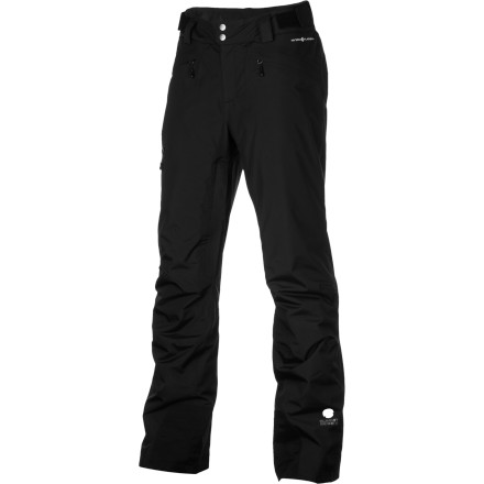 The North Face Kannon Insulated Pant - Women's